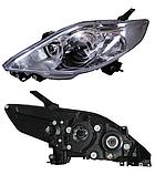 Фара на Mazda 5, фото 2