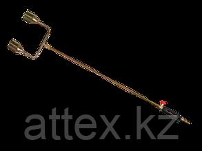 Горелка газовоздушная ГВ-131-Р KRASS