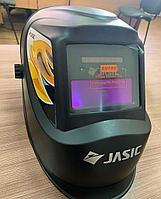 Сварочная маска JS-L200 H