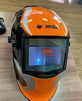 Сварочная маска JS-E723A