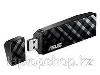 Wifi адаптер Asus USB-N53 USB Adapter Ext, USB2.0