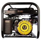 Портативный бензогенератор HUTER DY4000LX 3 кВт, фото 2