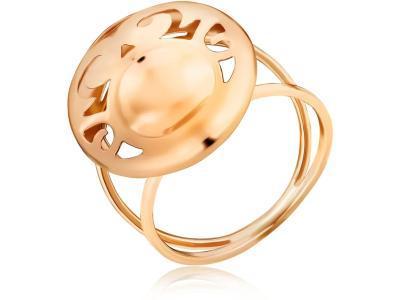 Золотое кольцо Золотое руно 27142_185
