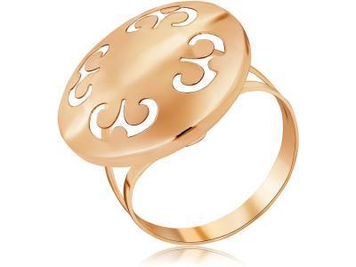 Золотое кольцо Золотое руно 27128_18