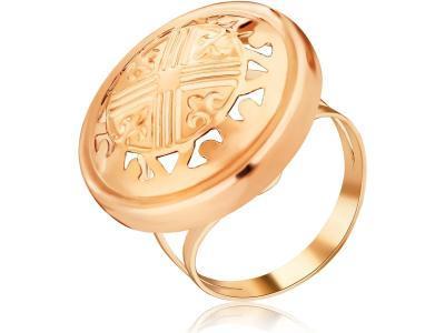 Золотое кольцо Золотое руно 27122_18