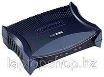 Модем Billion 5200G R4 802.11g  WireLess+4port switch+ ADSL2+ Firewall router