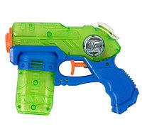 Пистолет водяной X-SHOT 01226