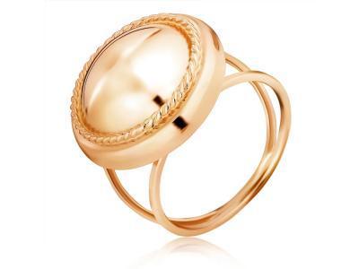 Золотое кольцо Золотое руно 27048_17