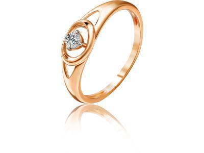 Золотое кольцо Династия 010691-1992_175