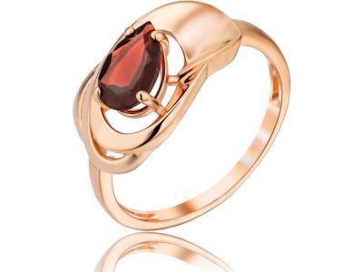 Золотое кольцо Династия 009161-1350_175