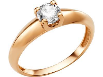 Золотое кольцо Династия 008051-1100_175