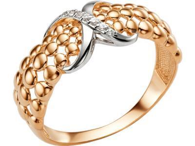 Золотое кольцо Династия 006931-1102_185
