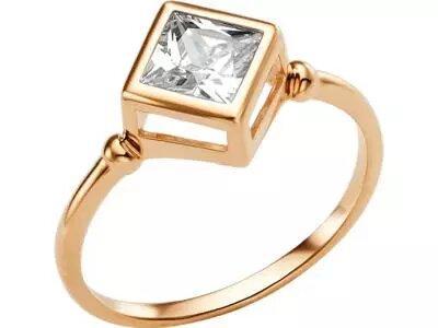 Золотое кольцо Династия 006501-1100_185