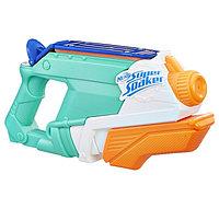 Бластер водяной Nerf Super Soaker Сплэш E0021EU4