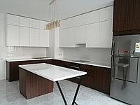 Современная кухня, фото 1