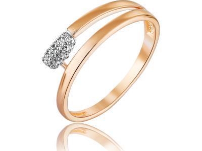 Золотое кольцо Династия 006341-1102_165