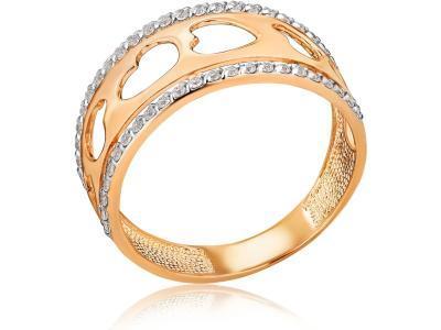 Золотое кольцо Династия 006281-1102_175