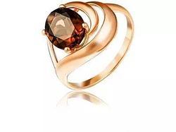 Золотое кольцо Династия 006201-1320_18