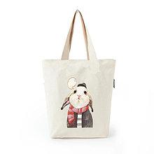 Принты на сумках