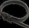 Хомут для СИП ХС-360 (100 шт/упак) ИЭК