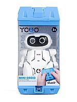 Silverlit / Мини Робот Мейз Брейкер YCOO
