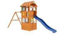 IgraGrad Клубный домик Luxe, фото 1