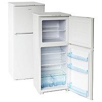 Холодильник Бирюса 153 двухкамерный