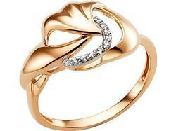 Золотое кольцо Династия 006161-1102_17