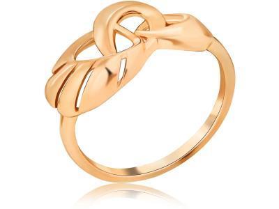 Золотое кольцо Династия 006131-1000_175