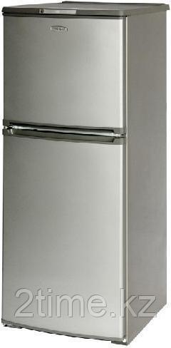 Холодильник Бирюса  M153 двухкамерный