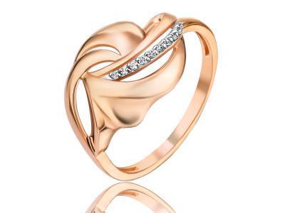 Золотое кольцо Династия 006101-1102_18