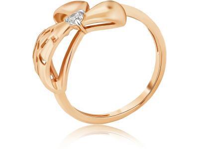 Золотое кольцо Династия 006091-1102_165