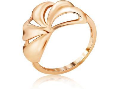Золотое кольцо Династия 006081-1000_17