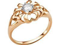 Золотое кольцо Династия 005991-1102_165