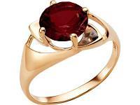 Золотое кольцо Династия 005981-1350_175