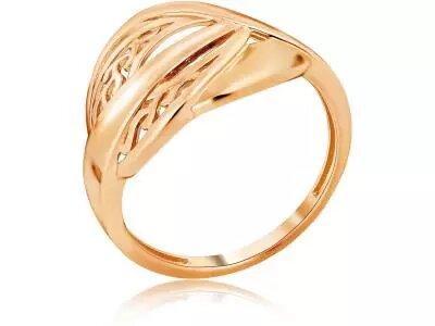 Золотое кольцо Династия 005841-1000_175