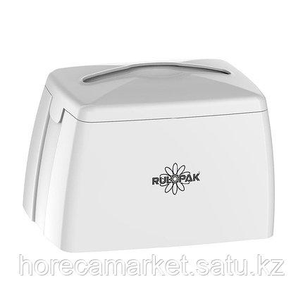 Диспенсер для салфеток Modern Maxi, фото 2