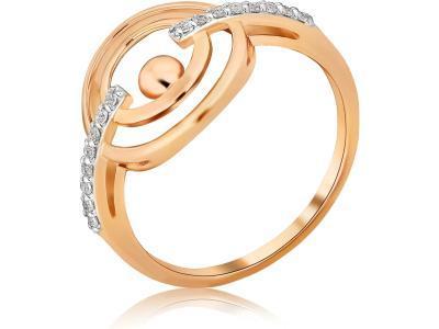 Золотое кольцо Династия 005411-1102_165