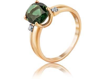 Золотое кольцо Династия 005291-1392_175