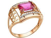 Золотое кольцо Династия 005281-1452_19