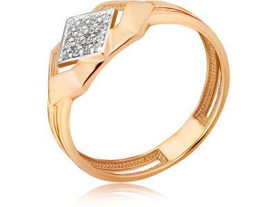 Золотое кольцо Династия 005221-1102_17
