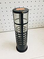 Фильтр сетчатый топливного бака на комбайн John Deere 9500, 9510, AH135155, (AH162914)