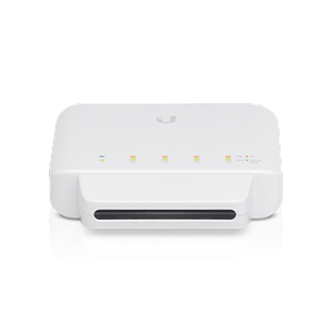 Коммутатор UniFi Switch Flex