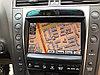 НОВИНКА!!! Новые за 2020 DVD Карты навигации по КАЗАХСТАНУ и Киргизии для LEXUS GS S190 c 2004-2009год, фото 4