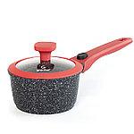 Набор посуды granhel Luxurious Series 8 предметов, фото 4