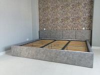 Кровать Эссен, фото 1
