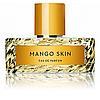 Vilhelm Parfumerie Mango Skin 6ml