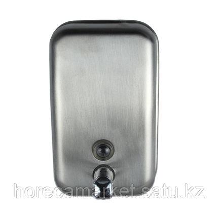 Дозатор жидкого мыла DМT 1080, фото 2