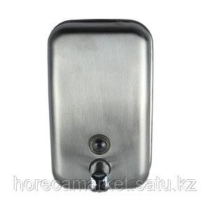 Дозатор жидкого мыла DМT 1080