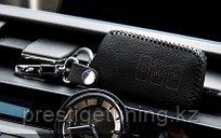 Ключница на Lexus